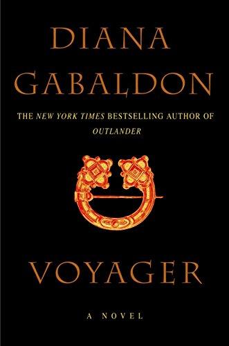 9780385302326: Voyager (Outlander)