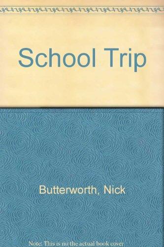 9780385302425: School Trip, The