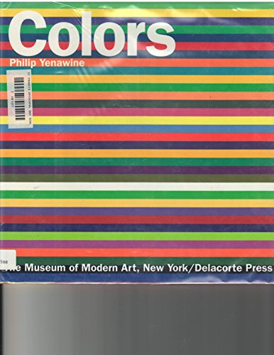 9780385302548: Colors