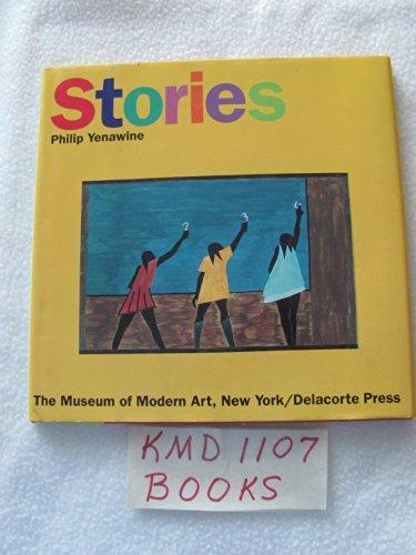 9780385302562: Stories