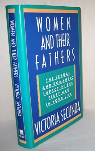 9780385302685: Women and Their Fathers
