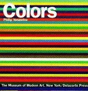 9780385303149: Colors
