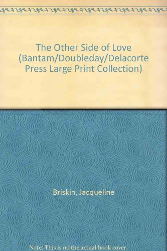 9780385304559: The Other Side of Love