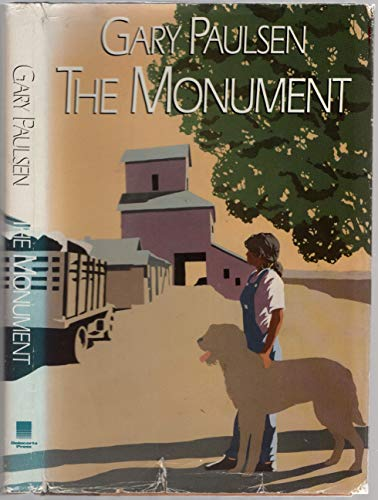 9780385305181: The Monument