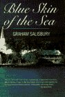 9780385305969: Blue Skin of the Sea: A Novel in Stories