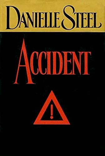 Accident: Danielle Steel