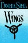 9780385306058: Wings