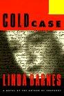 Cold Case: Barnes, Linda