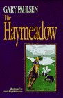 9780385306218: The Haymeadow