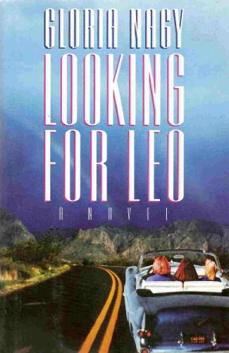9780385306553: Looking For Leo