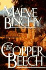 9780385307758: The Copper Beech