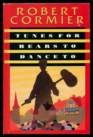 9780385308182: Tunes for Bears to Dance to