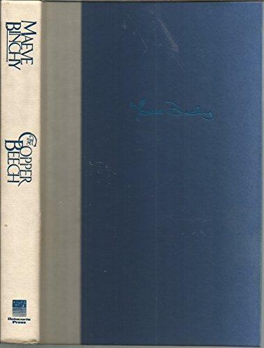 9780385308533: The Copper Beech