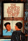 Joker and the Thief, The: Raymond Obstfeld