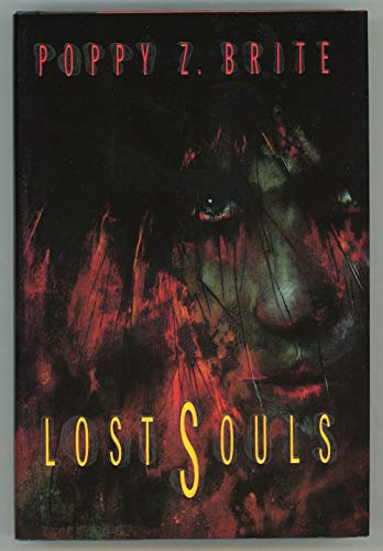 9780385308755: Lost Souls