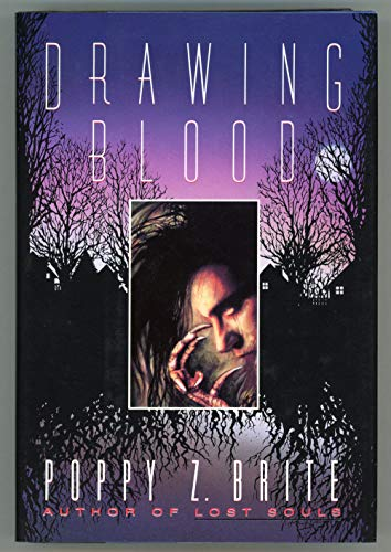 9780385308953: Drawing Blood