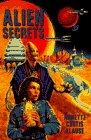 9780385309288: Alien Secrets