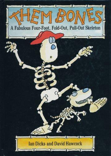 9780385310451: Them Bones
