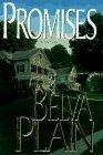 9780385311106: Promises
