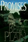 Promises: Belva Plain