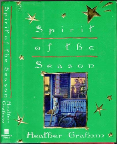 9780385311137: Spirit of the Season