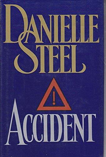 9780385311168: Accident