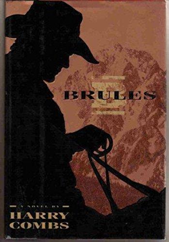 9780385311953: Brules