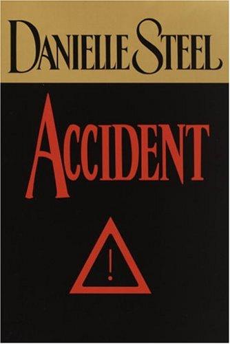 9780385312158: Accident