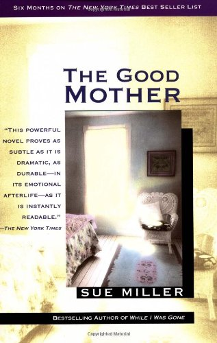 9780385312431: The Good Mother