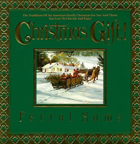 9780385313995: Christmas Gift!