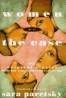 Women on the Case ***SIGNED X7***: Sara Paretsky, Editor