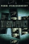 Invasion of Privacy 9780385314138 Hard-driving Attorney Nina Reilly returns from a near-fatal gunshot wound in Motion to Suppress to take on the toughest and most intriguing case of her career. Anxious to avoid the kind of case that almost killed her and determined to spend a restful winter at home in Lake Tahoe with her son Bobby, Attorney Nina Reilly vows to take on only the most uncomplicated cases. When filmmaker Terry London implores Nina to help her defend her documentary against charges of invasion of privacy, it seems an easy case to add to her work load. But Nina is soon wishing she'd never become involved, as it becomes clear that the film holds a crucial clue to a decades-old unsolved murder and her new client poses a greater danger than any criminal Nina has ever come up against. Before the filmmaker can make good on her mysterious threats to harm Nina, she's found murdered, and Nina finds herself in the middle of a full-blown homicide--homicide that is somehow connected to Nina's past. When an old lover surfaces, he brings painful memories and new dangers as Nina fights to protect herself, her troubled son Bobby, and the delicate balance of their new life together from the destructive wake of a killer's path.