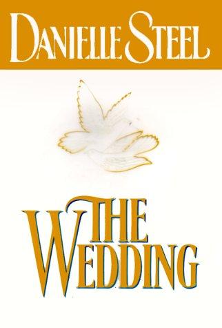 9780385314374: The Wedding