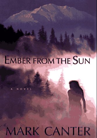 9780385314572: Ember From the Sun