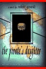 9780385314855: The Pirate's Daughter
