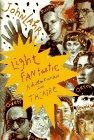 9780385315463: Light Fantastic: Adventures in Theatre