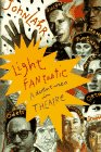 9780385315500: Light Fantastic: Adventures in Theatre