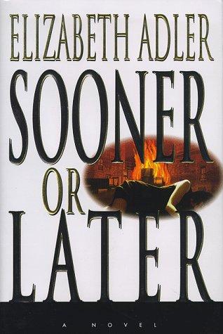9780385315951: Sooner or Later
