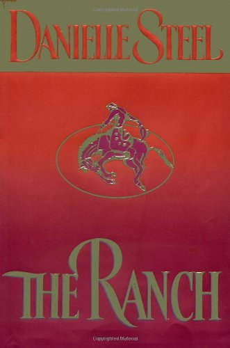 The Ranch: Steel, Danielle