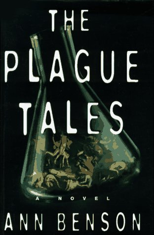 9780385316514: The Plague Tales