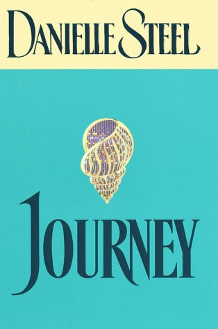 9780385316873: Journey