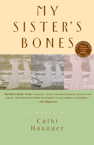 9780385317047: My Sister's Bones