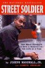 9780385317061: Street Soldier