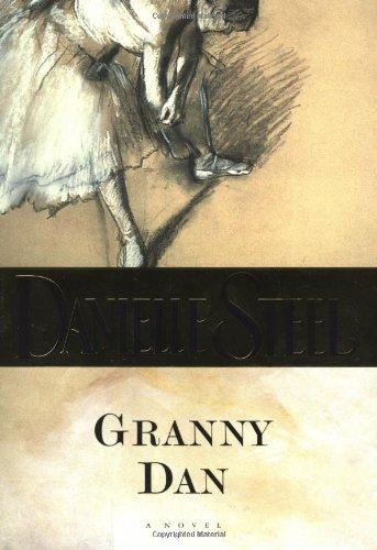 9780385317092: Granny Dan