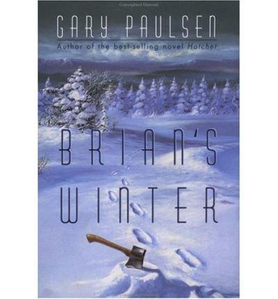 9780385317368: Brian's Winter