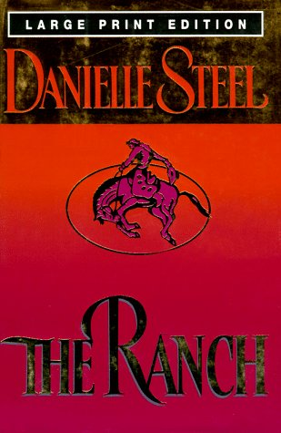 9780385318655: The Ranch