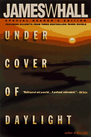 9780385318679: Under Cover of Daylight