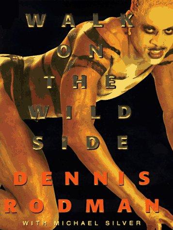 9780385318976: Walk on the Wild Side