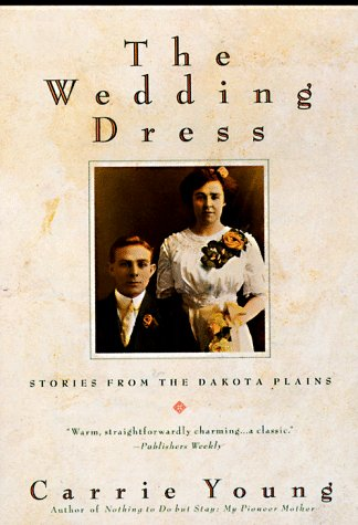 9780385318990: Wedding Dress and Other Short Stories
