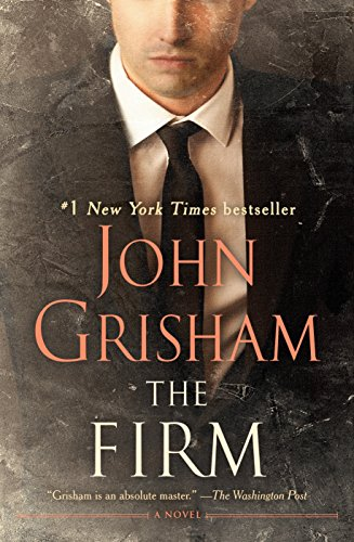 9780385319058: The Firm